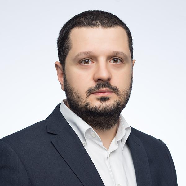 Giorgi Khishtovani