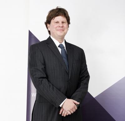 Douglas Rugh
