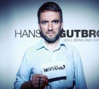 Hans Gutbrod