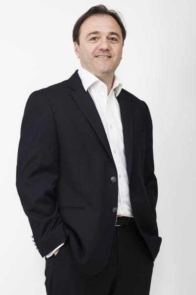 Aleksi Aleksishvili